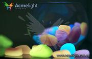 Выгодное предложение от компании «Acmelight» в Туркменистане